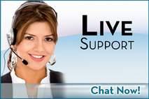 Online Support - repair windows bkf file
